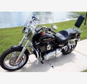 2011 Harley-Davidson Dyna for sale 200574981