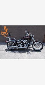 2011 Harley-Davidson Dyna for sale 200627006
