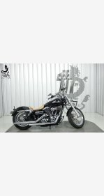 2011 Harley-Davidson Dyna for sale 200627204