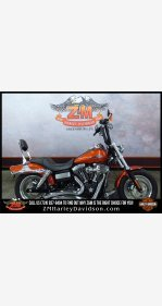 2011 Harley-Davidson Dyna for sale 200632658