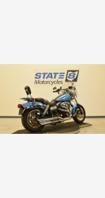 2011 Harley-Davidson Dyna for sale 200634634