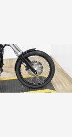 2011 Harley-Davidson Dyna for sale 200643190