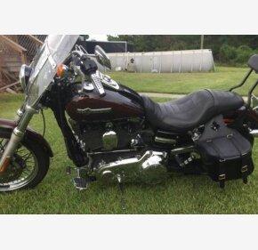 2011 Harley-Davidson Dyna for sale 200651459