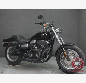 2011 Harley-Davidson Dyna for sale 200665647
