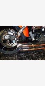 2011 Harley-Davidson Dyna for sale 200672753