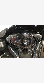2011 Harley-Davidson Dyna for sale 200695221