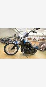 2011 Harley-Davidson Dyna for sale 200716525