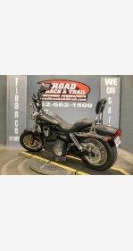 2011 Harley-Davidson Dyna for sale 200773725