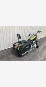 2011 Harley-Davidson Dyna for sale 200775999