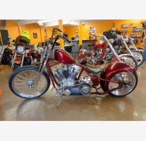 2011 Harley-Davidson Dyna for sale 200783327