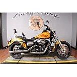2011 Harley-Davidson Dyna for sale 200784328