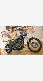 2011 Harley-Davidson Dyna for sale 200785091