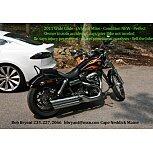2011 Harley-Davidson Dyna for sale 200791436