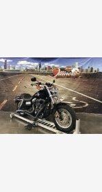 2011 Harley-Davidson Dyna for sale 200791813
