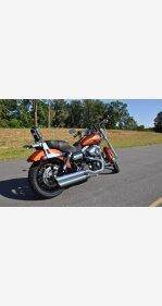2011 Harley-Davidson Dyna for sale 200802718