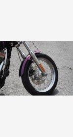 2011 Harley-Davidson Dyna for sale 200803094