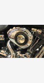 2011 Harley-Davidson Dyna for sale 200804218