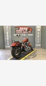 2011 Harley-Davidson Dyna for sale 200806210