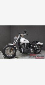 2011 Harley-Davidson Dyna for sale 200810668