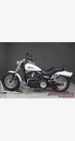 2011 Harley-Davidson Dyna for sale 200811868