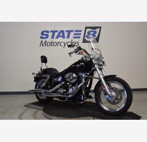 2011 Harley-Davidson Dyna for sale 200814815