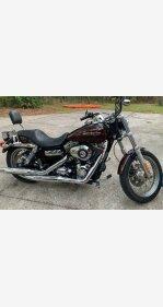 2011 Harley-Davidson Dyna for sale 200834944