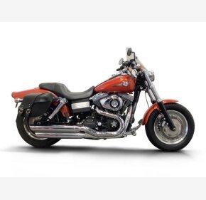 2011 Harley-Davidson Dyna for sale 200836439