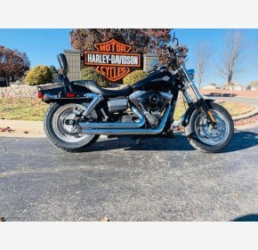 2011 Harley-Davidson Dyna for sale 200851026