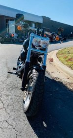 2011 Harley-Davidson Dyna for sale 200851573