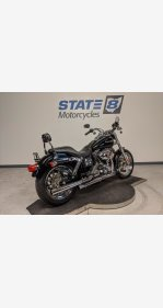 2011 Harley-Davidson Dyna for sale 200853818