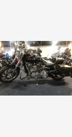 2011 Harley-Davidson Dyna for sale 200859427