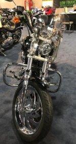 2011 Harley-Davidson Dyna for sale 200859427