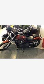2011 Harley-Davidson Dyna for sale 200863743