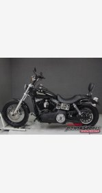 2011 Harley-Davidson Dyna for sale 200872464