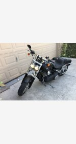 2011 Harley-Davidson Dyna for sale 200885150