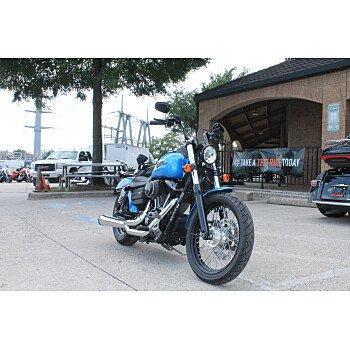 2011 Harley-Davidson Dyna for sale 200919041