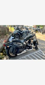 2011 Harley-Davidson Dyna for sale 200922303
