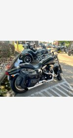 2011 Harley-Davidson Dyna for sale 200922311