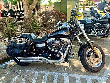 2011 Harley-Davidson Dyna for sale 200922311