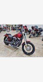 2011 Harley-Davidson Dyna for sale 200922703