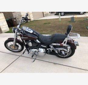 2011 Harley-Davidson Dyna for sale 200931449