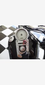 2011 Harley-Davidson Dyna for sale 200933993