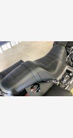 2011 Harley-Davidson Dyna for sale 200946915