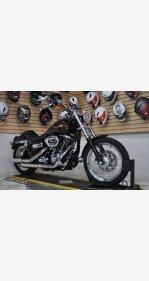 2011 Harley-Davidson Dyna for sale 200953112