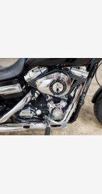 2011 Harley-Davidson Dyna for sale 200955822