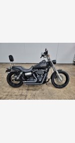 2011 Harley-Davidson Dyna for sale 200985139