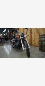 2011 Harley-Davidson Dyna for sale 200991583