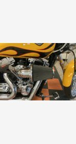 2011 Harley-Davidson Dyna for sale 201000969