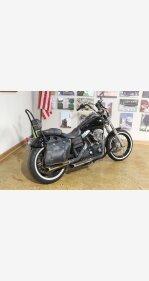 2011 Harley-Davidson Dyna for sale 201005425