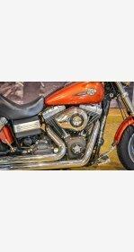 2011 Harley-Davidson Dyna for sale 201005530